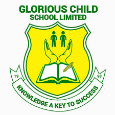 Glorious Child School Limited